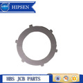 J CB Friction dics Plate JCB brake plates 445/03206