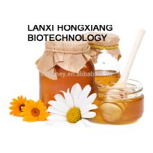small packing honey