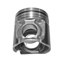 ETYC6112ZLQ Cummins Diesel Piston