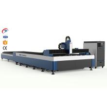 1000w Laserschneidmaschine für Metall/Edelstahl/Aluminium