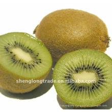 NEW Fresh Kiwi Fruit