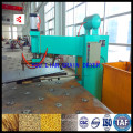 Hot Sell Coconut Copra Dryer Machine
