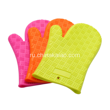 Thick+Wall+Silicone+Glove+for+Oven+Kitchen+Tool