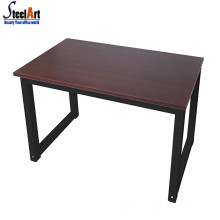 Used School Furniture Library Furniture for Sale