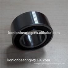 LR5006-2RS LR5006 KDDU LR5006 Rolamentos NPPU 30x62x19 mm Rolamento de rolos