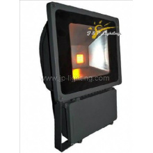 Aluminium 70W Outdoor LED Flood Light (JP83770COB)
