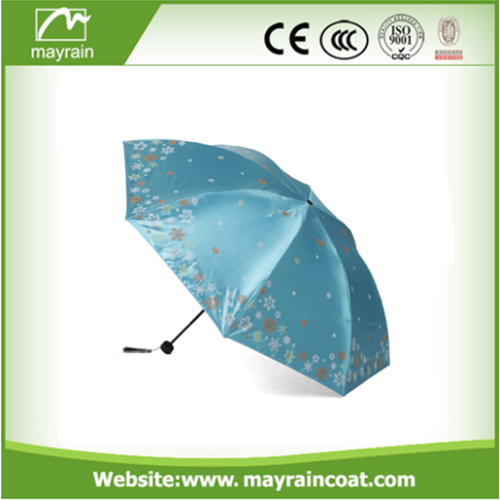 of Promotional Umbrella