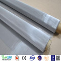 Stainless Steel Mosquito Nets Insect Window Screen