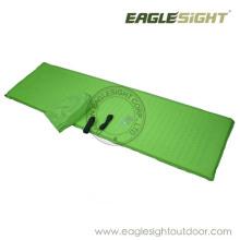 Обслуживание OEM/ODM для воздуха кровать надувной матрас из Eaglesight
