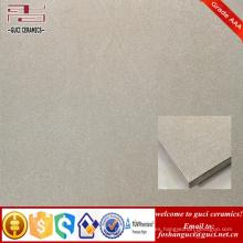 Materiales de construcción de China 20mm esmaltados Ladrillo grueso azulejos de porcelana rústica