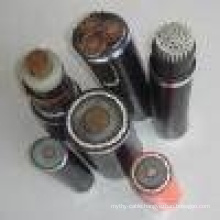 N2XY/N2XSY/N2XSYBY/N2XSYRY/NYY power cable