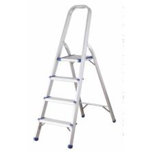 Household Aluminium Ladder with En131 Certificate