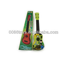 2013 Wholesale children toy electric guitar