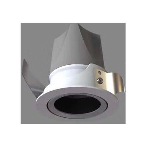 Watt Brilliant Dimmable LED Downlight