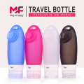 Portable+Silicone+Leak+Proof+Travel+Size+Refillable+Bottles
