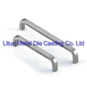 Aluminiumgriff für Tür / Stufen