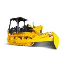 Shantui 17ton Raupen Bulldozer STR16 Trimm Bulldozer