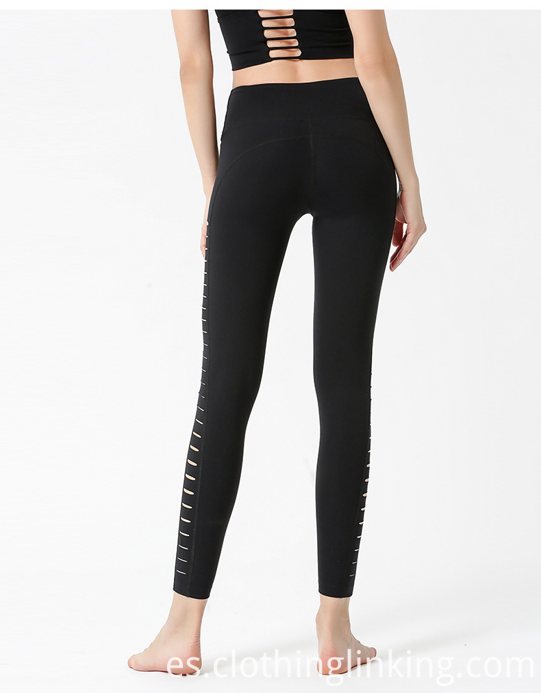 cutout pants for girls (2)