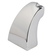 Литье цинка кран (ZCP-001)