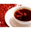 Chinesische Wolfberry, Getrocknete Früchte, Goji Beeren, Chinesische Kräutermedizin