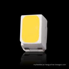 Diodo emissor de luz alto do diodo emissor de luz SMD 3020 SMD da Dissipação de calor-Dissipação para o diodo emissor de luz Downlight
