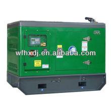 Generador Ricardo 10KW con muy buen precio