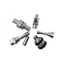 Metal cnc turning parts cixi