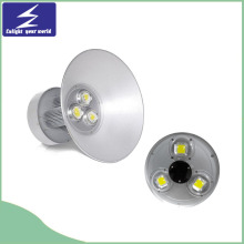 120W Aluminium LED High Bay Licht