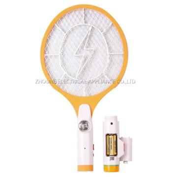 ZHOUYU 2*АА батарейках комаров мух с факел
