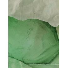 Polvo de carbonato de níquel alcalino Ni> 45%