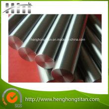 Lingot de titane haute qualité B348