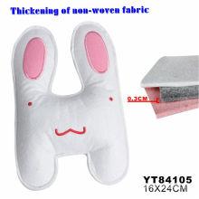 Conejo de juguete animal de forma juguete (yt84105)