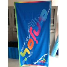 Ultra Soft Quick Dry Microfibre Sports Towel (BC-MT1033)