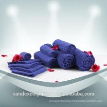 Cool Bath Towels