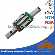 HIWIN Linear Bearings HGH25CA