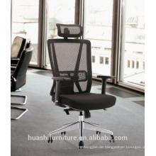 neuer Entwurf Stuhl mit hoher Rückenlehne