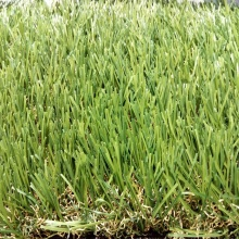 High Density Good Straight Artificial Lawn Turf