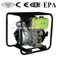 Pompe haute pression 50HB-2G