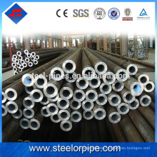 Neueste Produkte 6 Zoll Stahlrohr Bulk-Produkte aus China