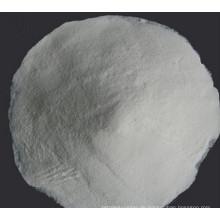 Hohe Qualität L-Histidin, L-Histidin HCl Mono, L-Ornithin Mono