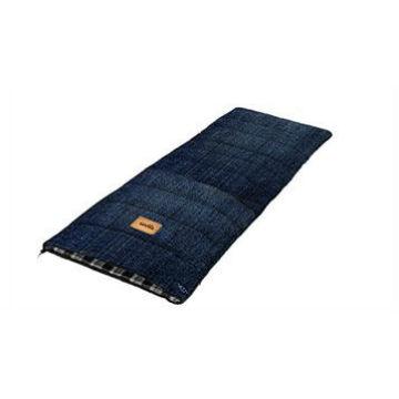 Imitation Jean sleeping bags