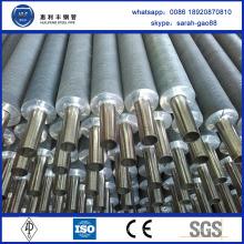 Hot vente en aluminium de bonne qualité