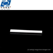 3mm firing ceramic pins