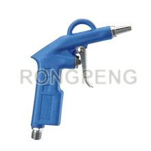 Rongpoeng R8033-1 Accessoires pour outils pneumatiques