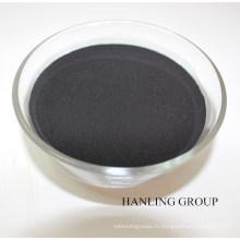 Engrais organique, acide humique anti-sécheresse (poudre, 65%)