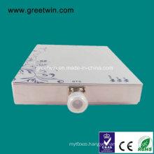 20dBm Lte800 Signal Repeater/ Mobile Signal Amplifier (GW-20HL8)