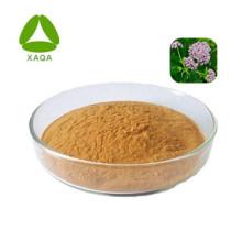 Экстракт корня валерианы 4% порошок валериановой кислоты