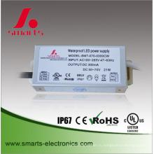 100-265в переменного тока светодиодный драйвер источник питания 450 мА 400 мА постоянный ток водитель 30W Сид