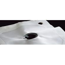 Polypropylene Filter Press Filter Cloth