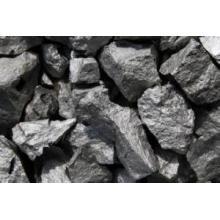 Hierro de Ferromanganeso Alto / Medio / Bajo de Carbono con Precio de Fábrica